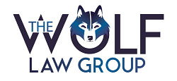 Wolf Law